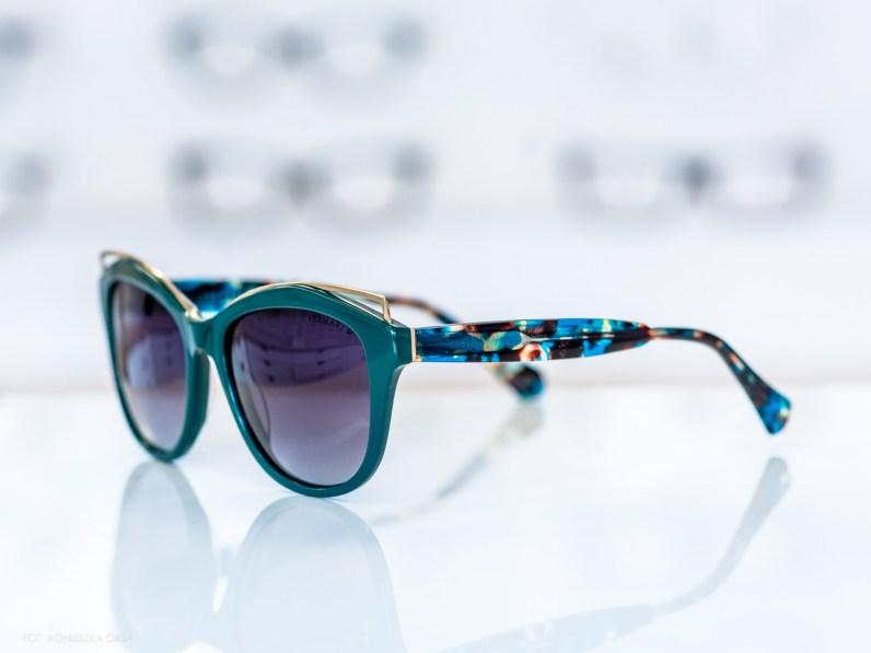 okulary-1461-małe
