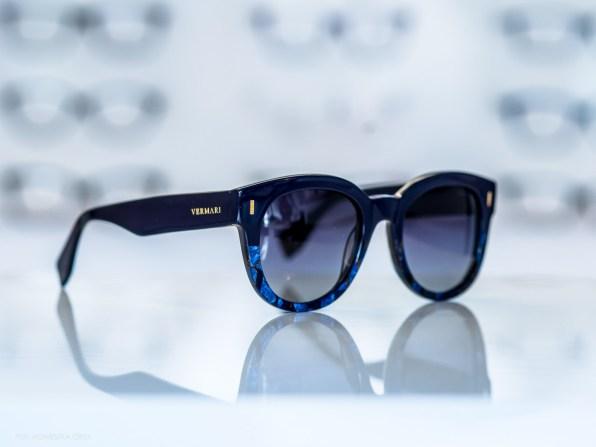 okulary-1467-małe