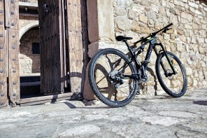 why-we-ride-skoda-bicycle-1