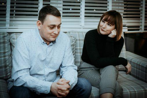 Katarzyna i Paweł Kużelowie (1)