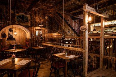 restauracja dół (5)