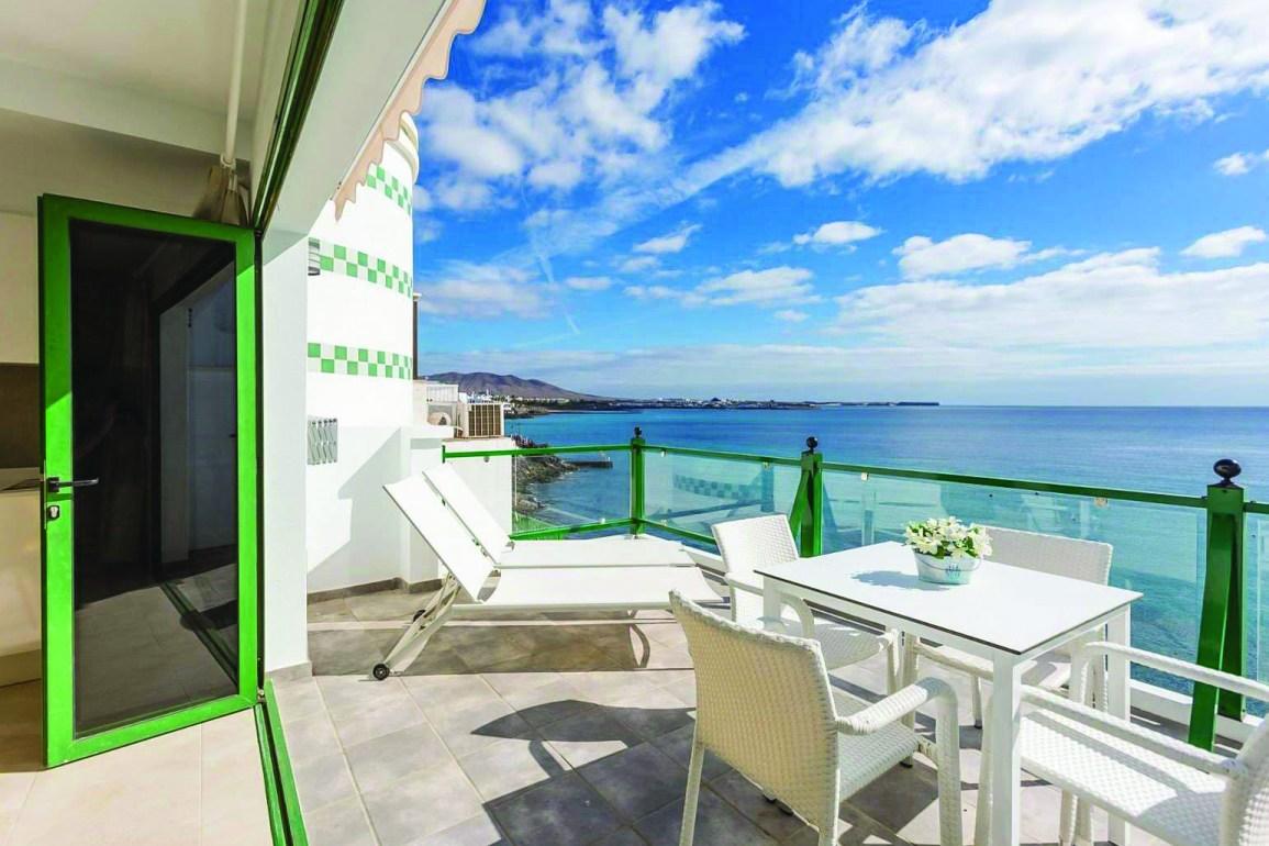 sea breeze apartment 71498 980154698 Lato 2020