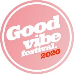Logo GVF'20 wersja kolor