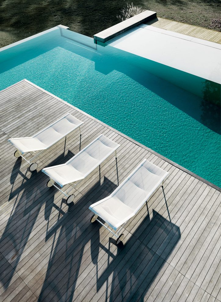 Mood-Design_KNOLL_Outdoor_Mood-Design_KNOLL_Outdoor_Mood-Design_Schultz collection_ph Ezio Prandini (2)
