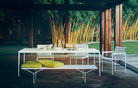 Mood-Design_KNOLL_Outdoor_Photo credit Beppe Brancato