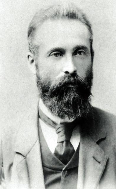 Bronisław_Piłsudski_1