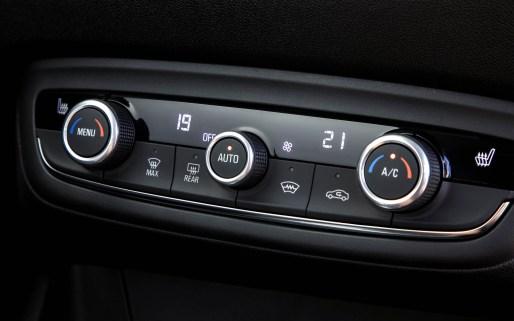 12-Opel-Crossland-513151