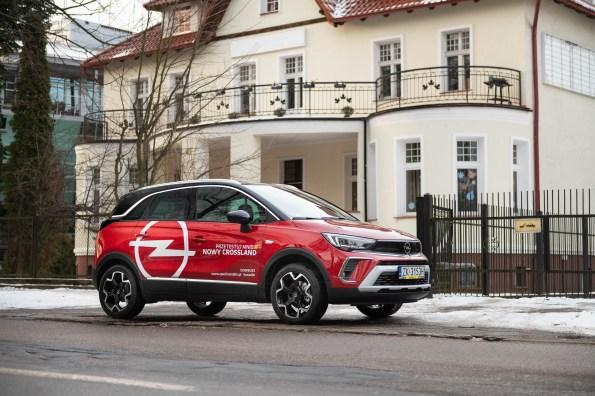 _MB67685_20210201_Opel_crossland