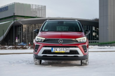 _MB67710_20210201_Opel_crossland