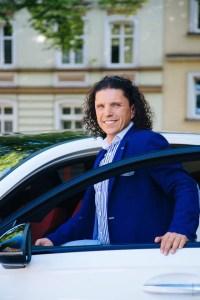 Rafał Wołyniak_