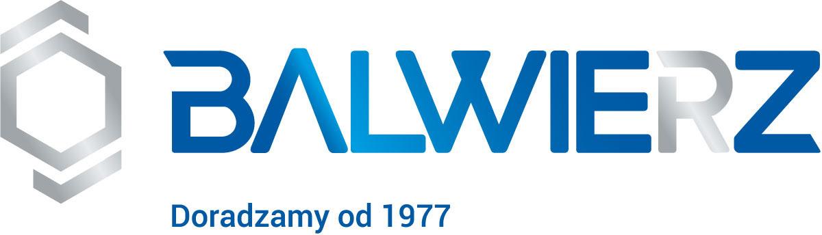 BALWIERZ-logotyp-z-hasłem-PL---kolor