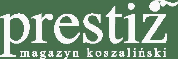 prestiz_logo_naglowek@2-5w