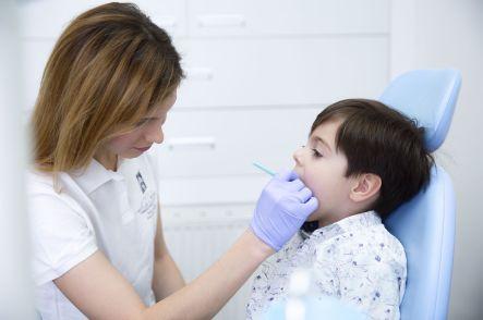 La dentica zdj 2 2 Zdrowie i uroda