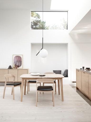 pufa2 Design
