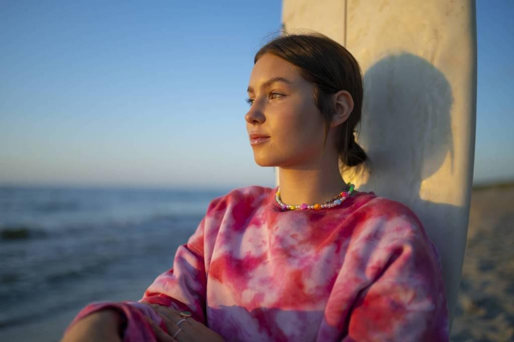 Talita Kezya fot.MarcinBetlinski 19 Moda