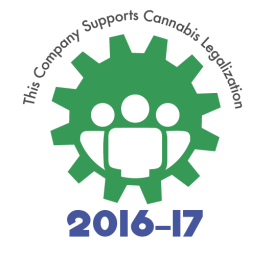 logo-groups_community-suporter