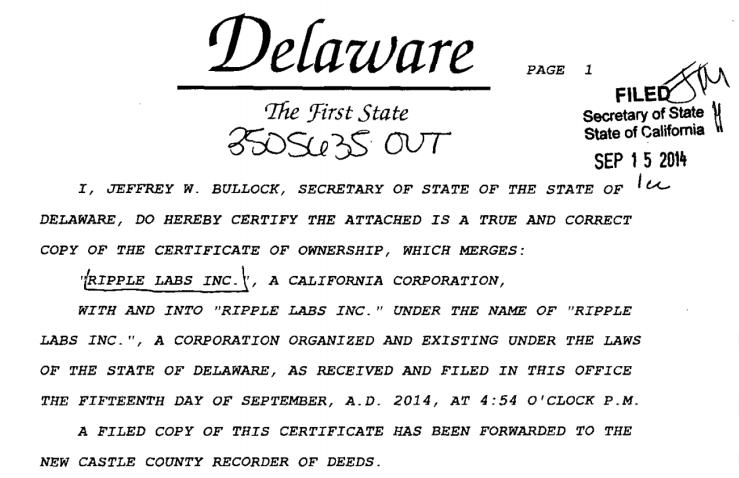 Delaware_ripple.png