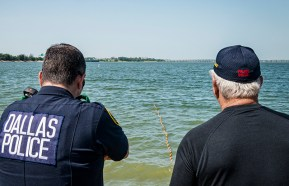 w14.08.22-LH-FEAT-Police-Divers-DFulgencio-0546