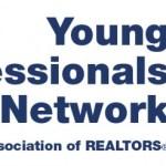 2013 RRAR YPN logo