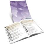 AMC Physician's Directory
