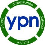2012 logo for YPN-Wichita