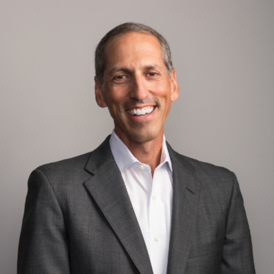 Dave Katz-endorsement-discipledleader