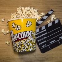 Jak uczyć się angielskiego z seriali i filmów? Zobacz polecane seriale!