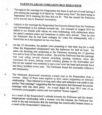 file-page1
