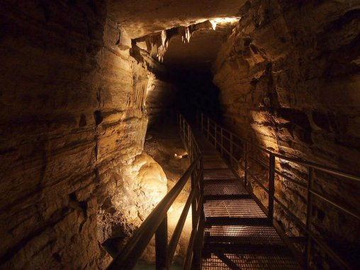 mystery_cave_passage