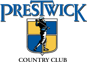 Welcome To Prestwick Country Club