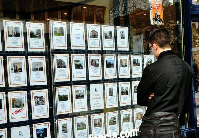 Les Annonces immobilières pret-immobilierfacile