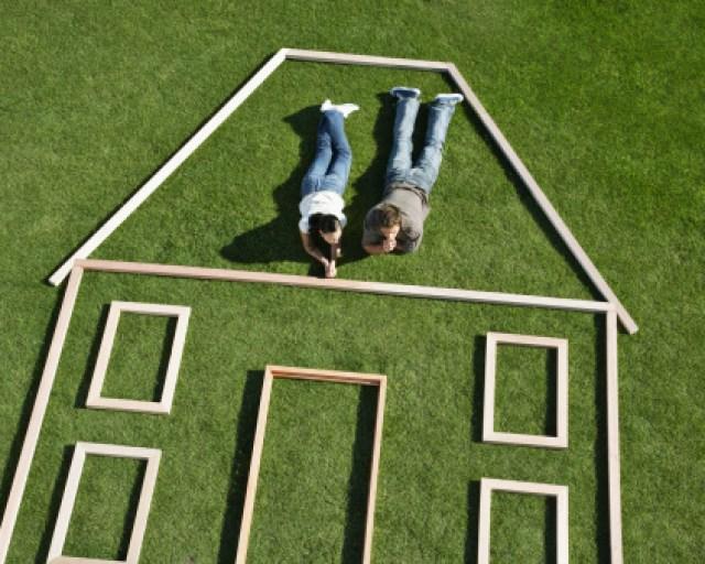 Un-investissement-ca-se-prepare-pret-immobilierfacile