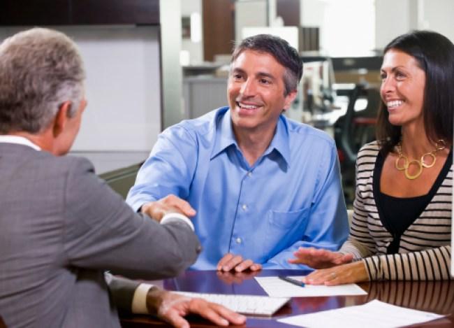 Rendez-vous en banque pret-immobilierfacile.com