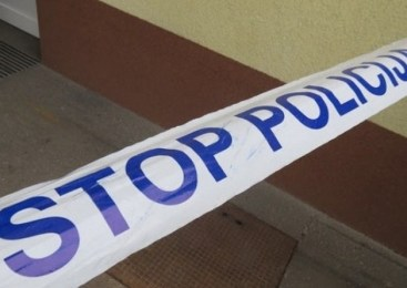 Policisti na Ptuju še vedno prejemajo obvestila o prejemu novoletnih voščilnic, ki jim je dodan paketek z neznanim belim prahom