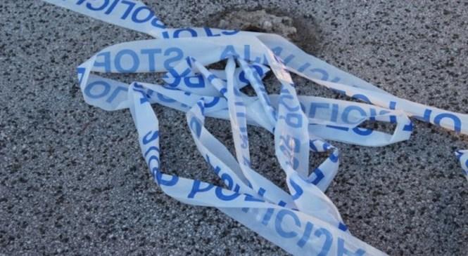 Na območju Celja in Maribora poteka 11 hišnih preiskav s področja gospodarske kriminalitete