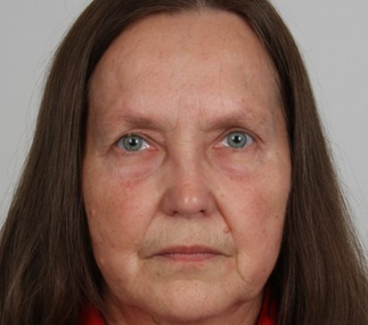 Svojci pogrešajo 71-letno Alojzijo Pušelc iz Zgornjih Poljčan