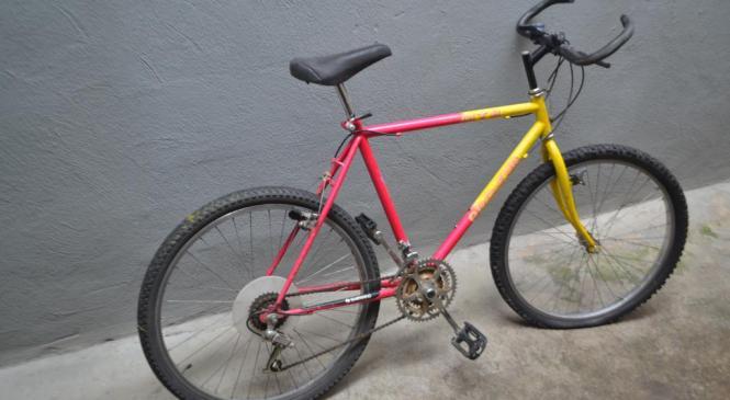Pogrešate kolo?