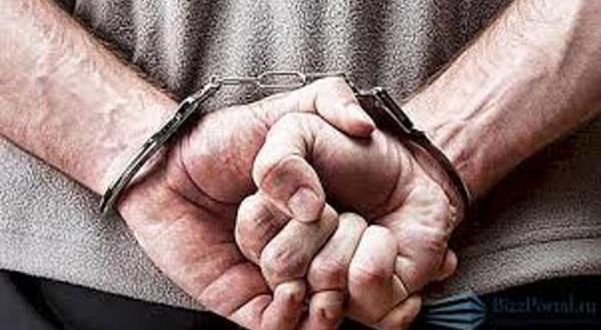 Mariborski policisti obravnavali družinski spor in kršitelja pridržali