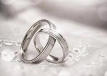 Zakonsko zvezo sklenila z namenom, da bi preslepila državni organ