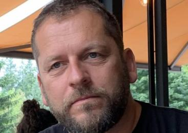 Pogrešan je 46-letni Boštjan Lavtar z Bleda