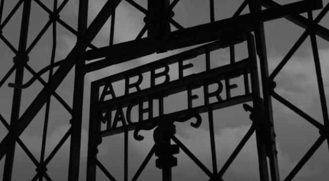 Na današnji dan 20. maja 1940 ustanovljeno taborišče Auschwitz I