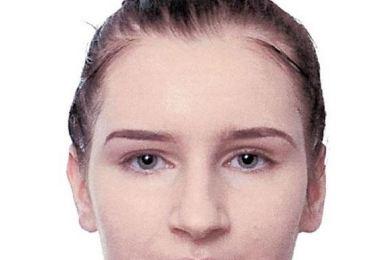 Od sobote pogrešajo 22-letno Lariso Peklar iz Vranskega