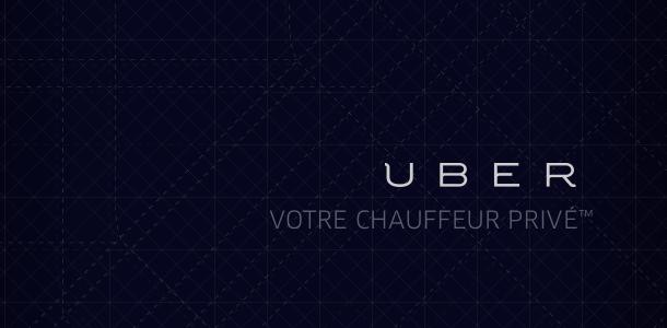 uberparis5