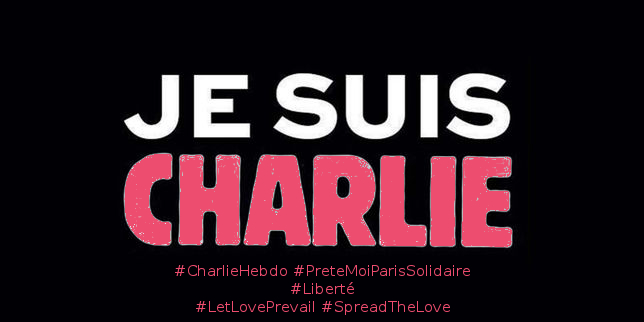 JeSuisCharliePMP