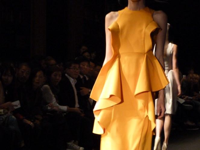 Fashion Prete Moi Paris