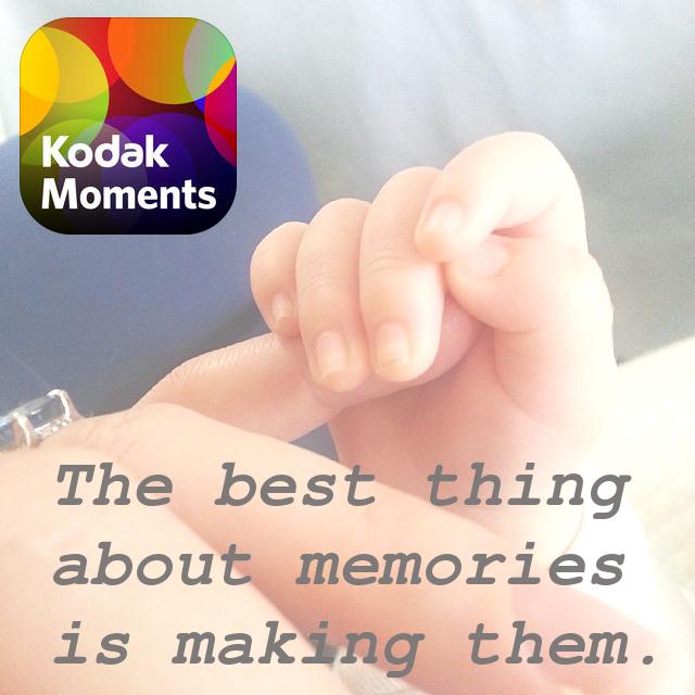 PreteMoiParis_KODAKMOMENTS_memories