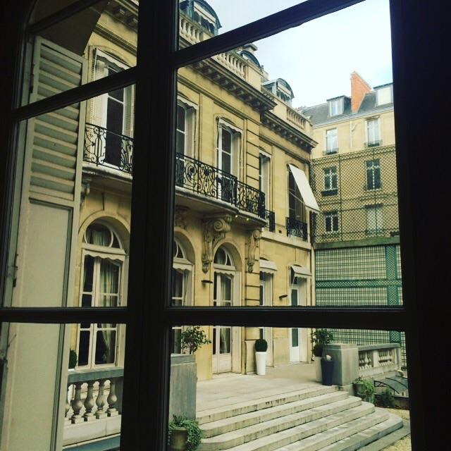 musee de la contrefacon paris