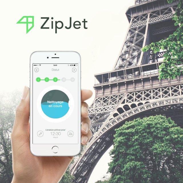 zipjetgraphic_paris