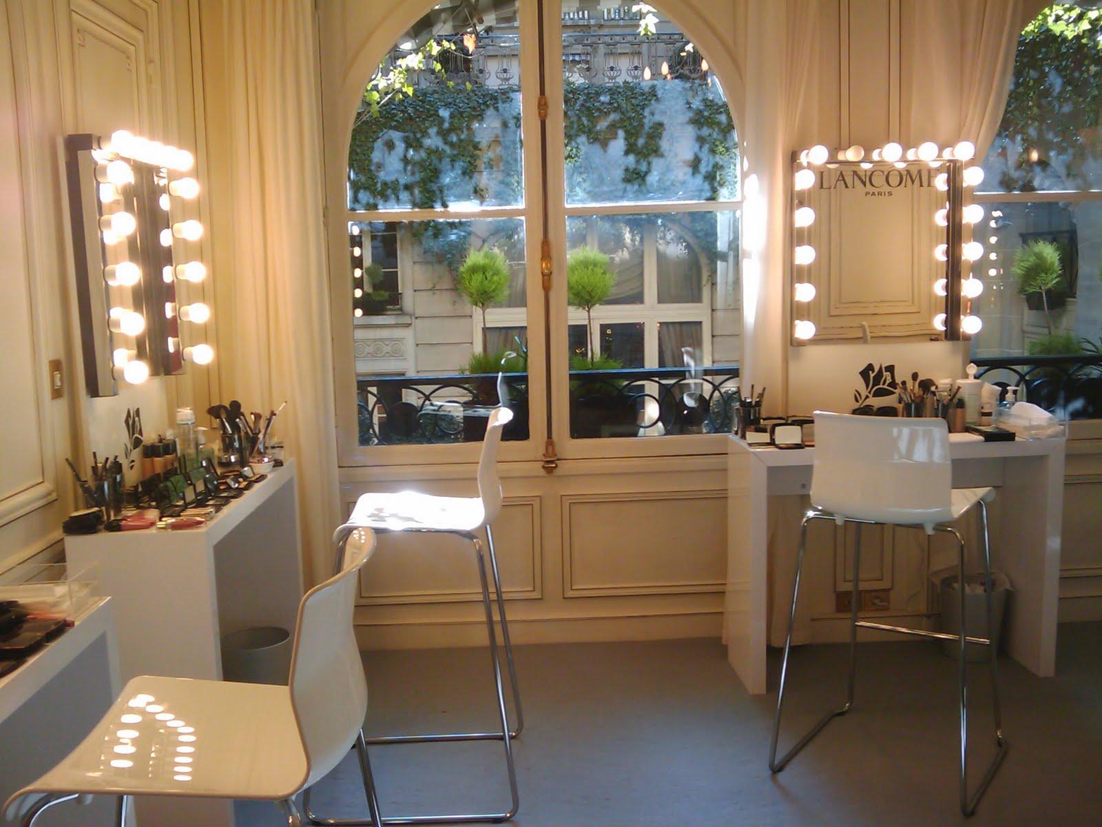 Makeup Artist Room Ideas - Mugeek Vidalondon on Makeup Room Ideas  id=60479