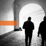 The_Pretender-Marc Ruskin FBI undercover agent